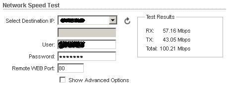 Clique na imagem para uma versão maior  Nome:         teste de velocidade.JPG Visualizações:74 Tamanho: 13,6 KB ID:      35201