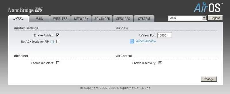 Clique na imagem para uma versão maior  Nome:         AP1.jpg Visualizações:58 Tamanho: 20,3 KB ID:      35205