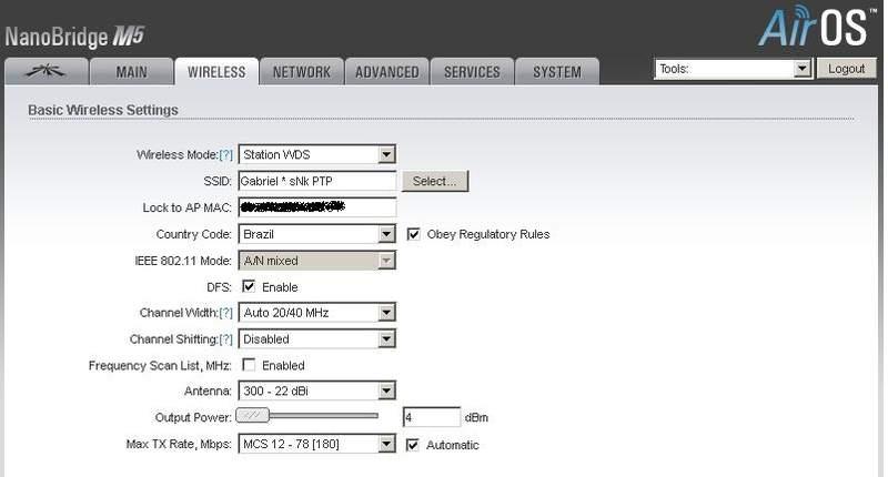 Clique na imagem para uma versão maior  Nome:         CL3.jpg Visualizações:54 Tamanho: 30,4 KB ID:      35212
