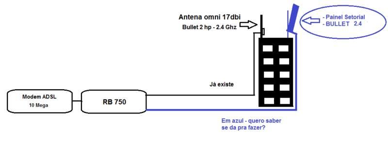 Nome:      Configuração.jpg Visitas:     94 Tamanho:  15,2 KB