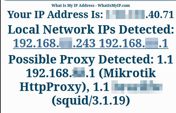 Clique na imagem para uma versão maior  Nome:         Selección_155.png Visualizações:176 Tamanho: 58,8 KB ID:      35282