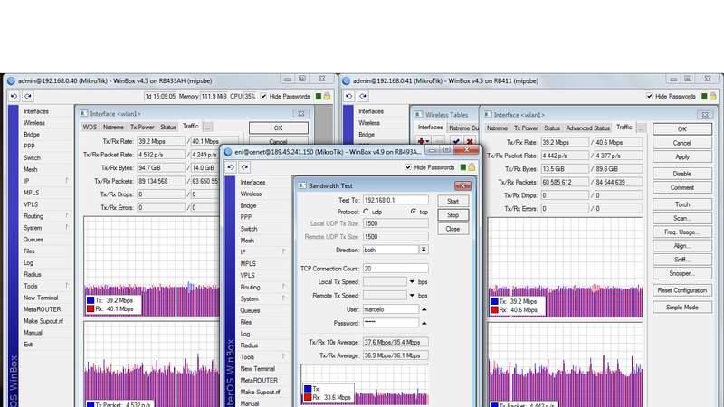 Clique na imagem para uma versão maior  Nome:         ptp brotas cjaz 40 megas full.jpg Visualizações:110 Tamanho: 57,5 KB ID:      35441