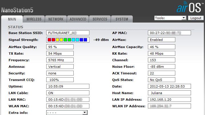 Clique na imagem para uma versão maior  Nome:         nano5_Main.jpg Visualizações:484 Tamanho: 105,5 KB ID:      35475