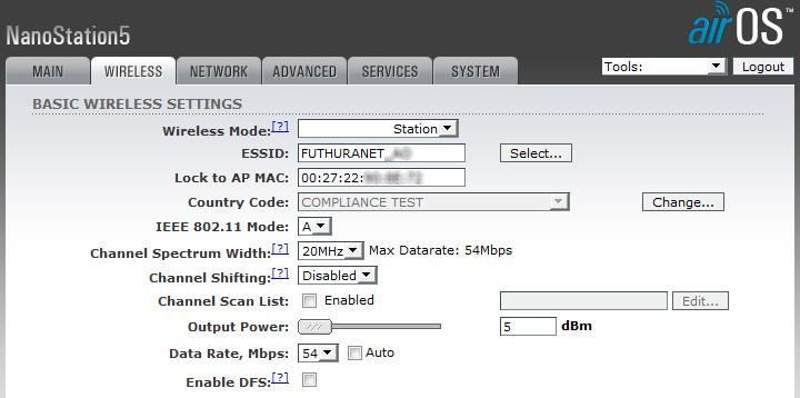 Clique na imagem para uma versão maior  Nome:         nano5_Wireless.jpg Visualizações:284 Tamanho: 76,5 KB ID:      35476