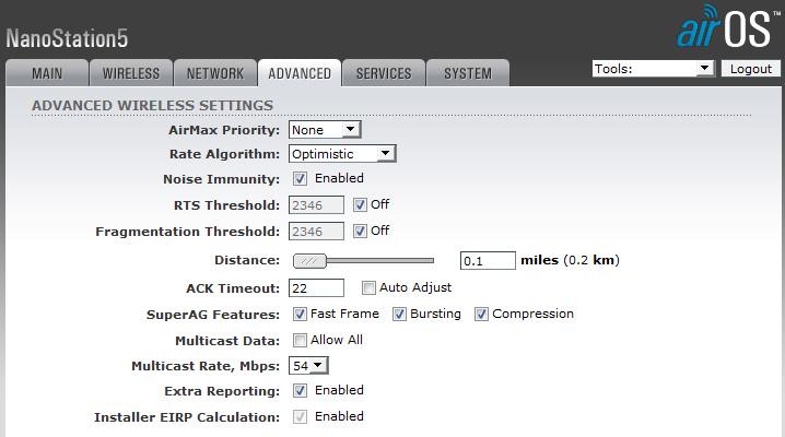 Clique na imagem para uma versão maior  Nome:         nano5_Advanced.jpg Visualizações:381 Tamanho: 80,2 KB ID:      35477