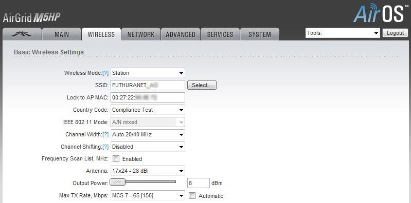 Clique na imagem para uma versão maior  Nome:         airgridM5_Wireless.jpg Visualizações:473 Tamanho: 70,8 KB ID:      35479