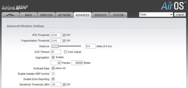 Clique na imagem para uma versão maior  Nome:         airgridM5_Advanced.jpg Visualizações:244 Tamanho: 26,4 KB ID:      35480