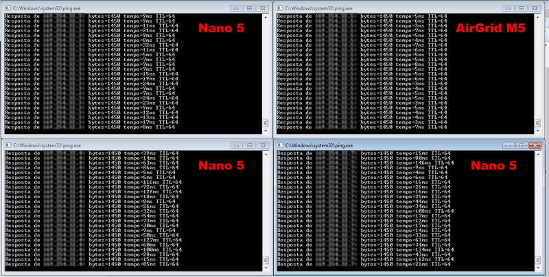 Clique na imagem para uma versão maior  Nome:         ping_todos.jpg Visualizações:385 Tamanho: 82,0 KB ID:      35481