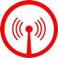 Nome:      Wireless-red.jpg Visitas:     1273 Tamanho:  6,5 KB