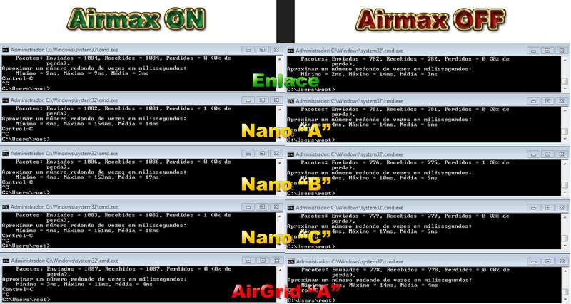 Clique na imagem para uma versão maior  Nome:         ping_test.jpg Visualizações:144 Tamanho: 73,7 KB ID:      35511