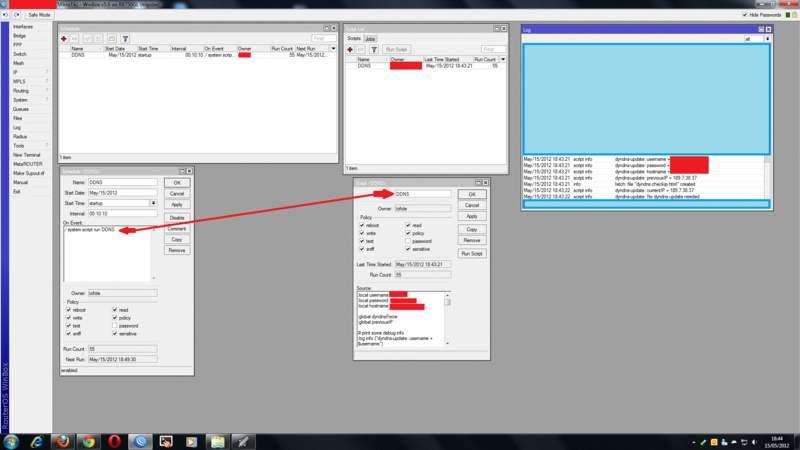 Clique na imagem para uma versão maior  Nome:         print.jpg Visualizações:334 Tamanho: 28,7 KB ID:      35528