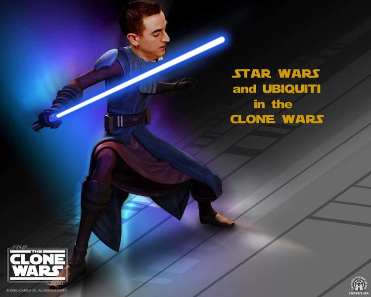 Clique na imagem para uma versão maior  Nome:         Star-Wars-The-Clone-Wars-1-wallpaper.jpg Visualizações:50 Tamanho: 44,3 KB ID:      35529