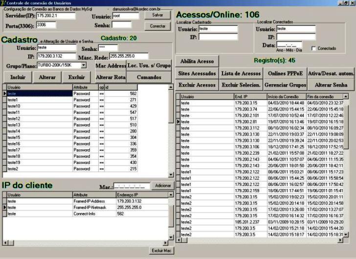 Clique na imagem para uma versão maior  Nome:         Controle de usuarios.JPG Visualizações:212 Tamanho: 89,7 KB ID:      35635
