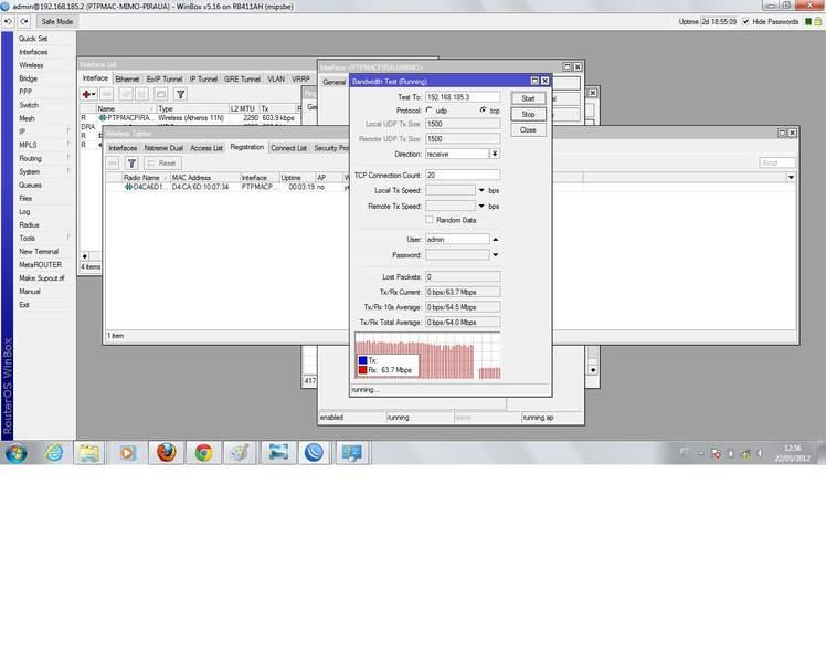 Clique na imagem para uma versão maior  Nome:         teste tcp.jpg Visualizações:198 Tamanho: 36,5 KB ID:      35652
