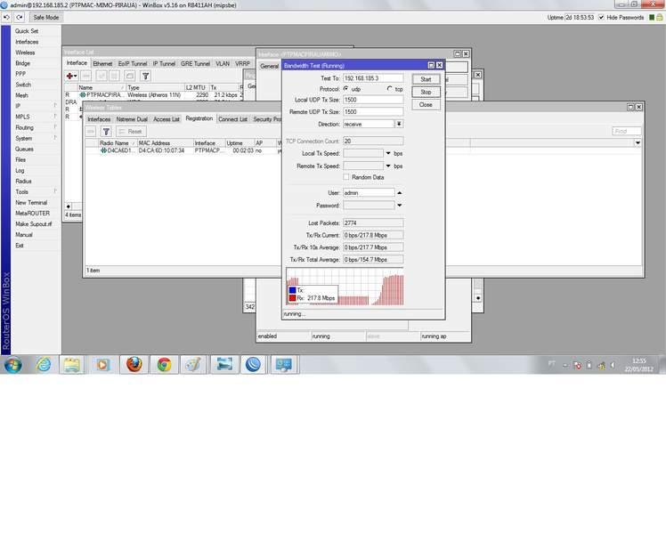 Clique na imagem para uma versão maior  Nome:         teste udp.jpg Visualizações:156 Tamanho: 36,6 KB ID:      35653