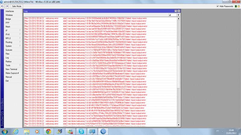 Clique na imagem para uma versão maior  Nome:         web-proxy error.jpg Visualizações:47 Tamanho: 63,4 KB ID:      35690