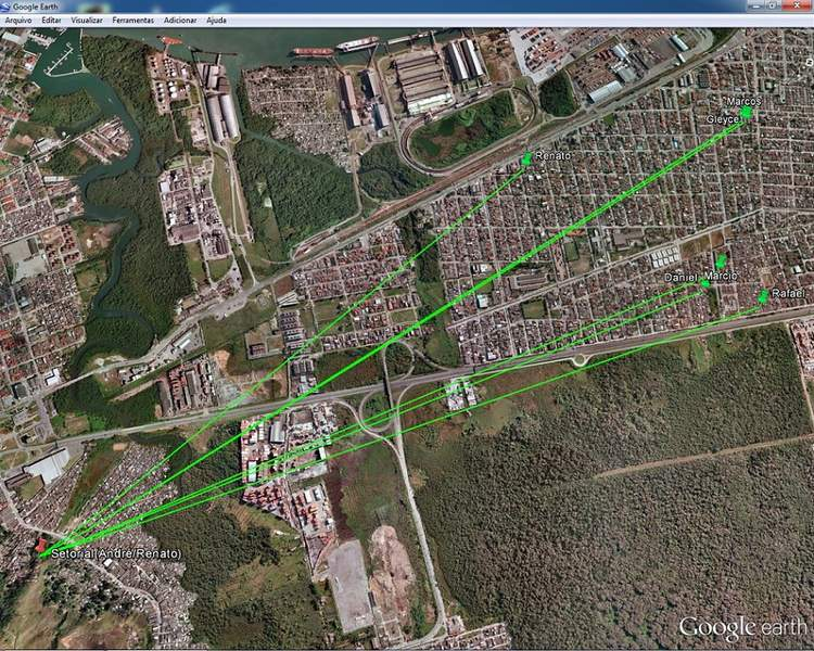 Clique na imagem para uma versão maior  Nome:         basestation40mt.jpg Visualizações:1536 Tamanho: 123,3 KB ID:      35889