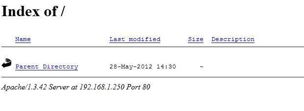 Clique na imagem para uma versão maior  Nome:         zabbix.JPG Visualizações:75 Tamanho: 23,2 KB ID:      35896