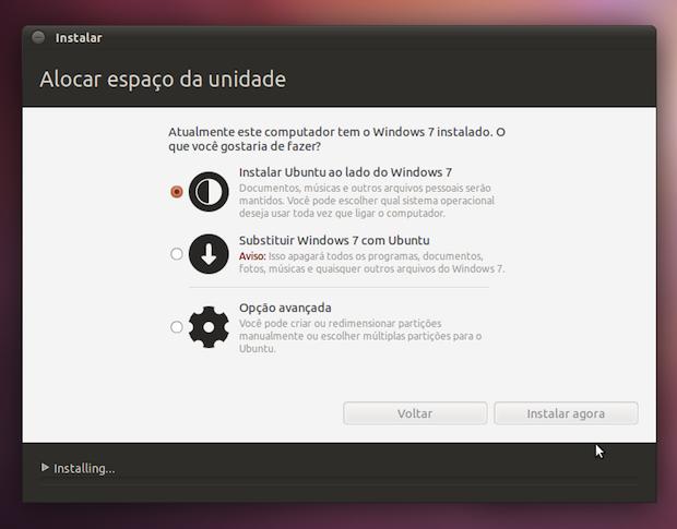 Clique na imagem para uma versão maior  Nome:         instalacao-ubuntu-2.png Visualizações:43 Tamanho: 168,6 KB ID:      35913