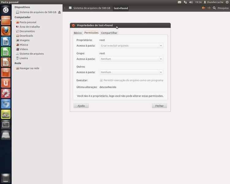 Clique na imagem para uma versão maior  Nome:         Captura de tela de 2012-05-30 19_56_16.jpg Visualizações:67 Tamanho: 27,8 KB ID:      35970