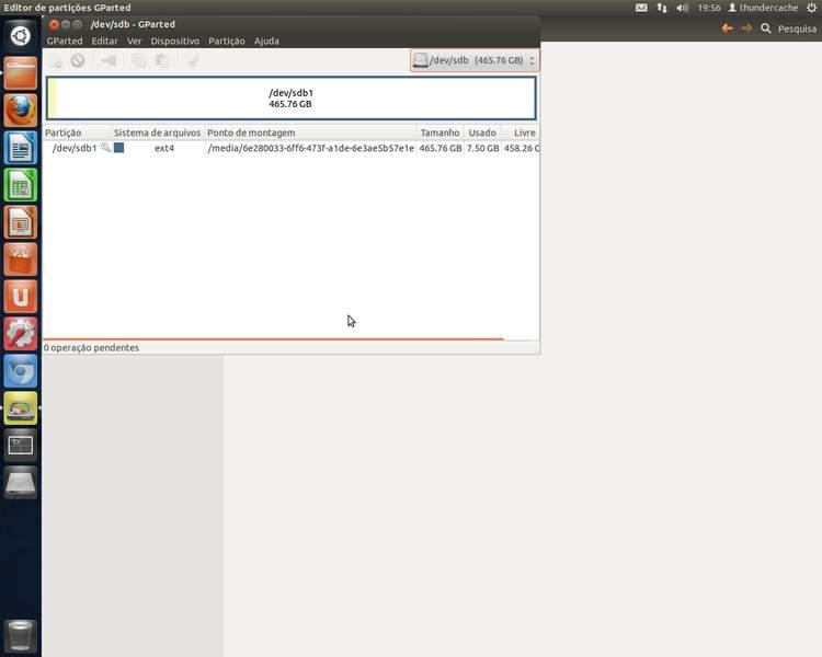Clique na imagem para uma versão maior  Nome:         Captura de tela de 2012-05-30 19_56_45.jpg Visualizações:67 Tamanho: 22,6 KB ID:      35971