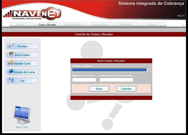 Clique na imagem para uma versão maior  Nome:         netcontrol7.jpg Visualizações:87 Tamanho: 38,1 KB ID:      35996