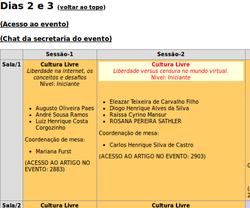 Clique na imagem para uma versão maior  Nome:         ueadsl-secretaria11.png Visualizações:171 Tamanho: 30,4 KB ID:      36011