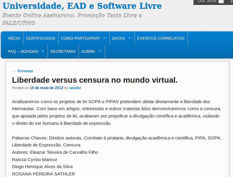 Clique na imagem para uma versão maior  Nome:         ueadsl-secretaria14.png Visualizações:103 Tamanho: 88,3 KB ID:      36014