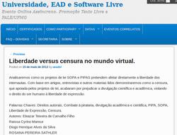 Clique na imagem para uma versão maior  Nome:         ueadsl-secretaria14.png Visualizações:179 Tamanho: 88,3 KB ID:      36014