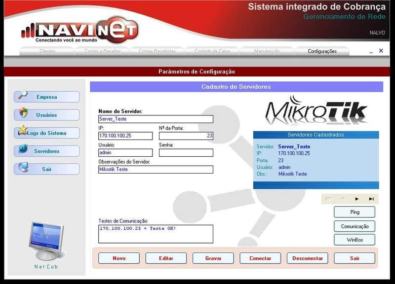 Clique na imagem para uma versão maior  Nome:         netcontrol10.jpg Visualizações:117 Tamanho: 55,4 KB ID:      36017