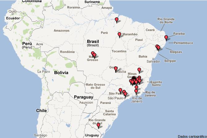 Clique na imagem para uma versão maior  Nome:         mapaInscritos.png Visualizações:117 Tamanho: 124,4 KB ID:      36062