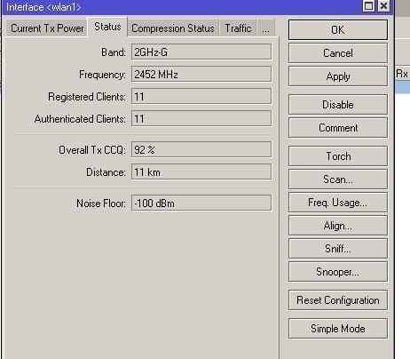 Clique na imagem para uma versão maior  Nome:         esta.JPG Visualizações:33 Tamanho: 29,4 KB ID:      36108
