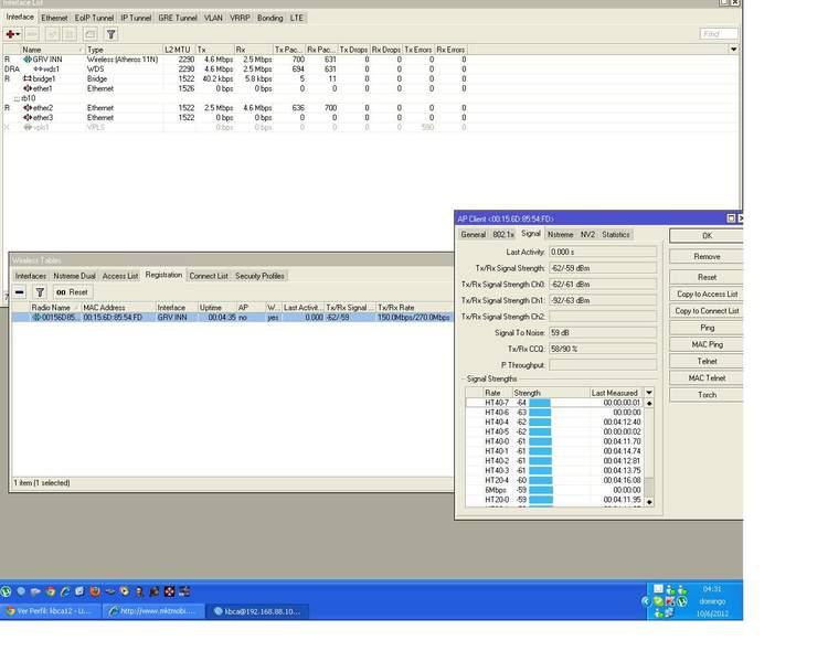 Clique na imagem para uma versão maior  Nome:         r800.jpg Visualizações:152 Tamanho: 42,7 KB ID:      36204