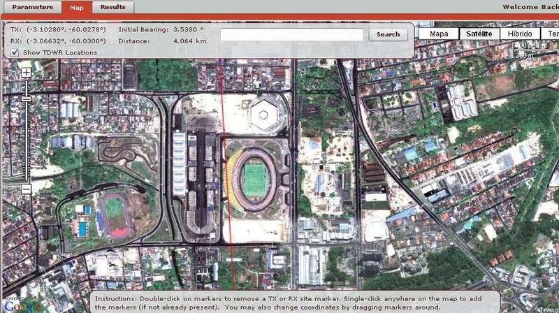 Clique na imagem para uma versão maior  Nome:         sambodromo.jpg Visualizações:89 Tamanho: 94,7 KB ID:      36333