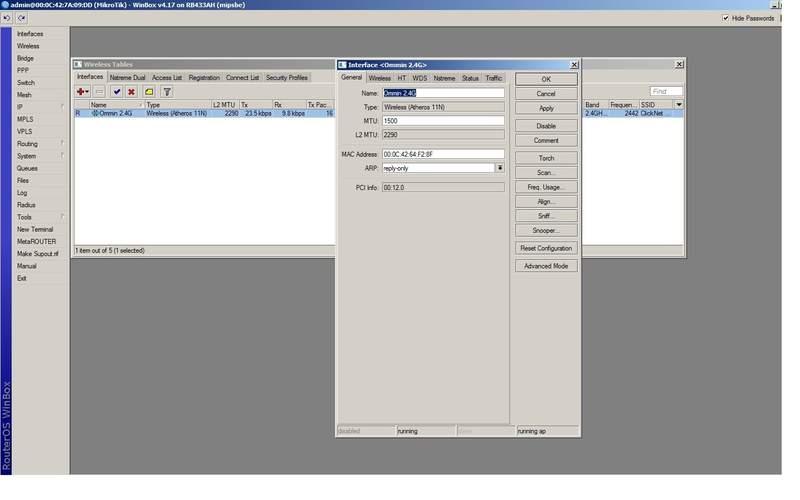 Clique na imagem para uma versão maior  Nome:         Untitled.jpg Visualizações:45 Tamanho: 27,5 KB ID:      36343