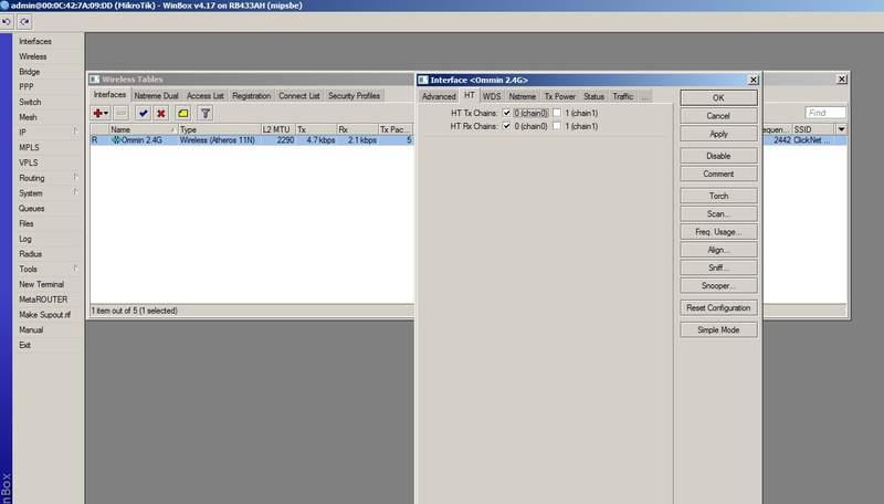 Clique na imagem para uma versão maior  Nome:         Untitled5.jpg Visualizações:42 Tamanho: 26,2 KB ID:      36347