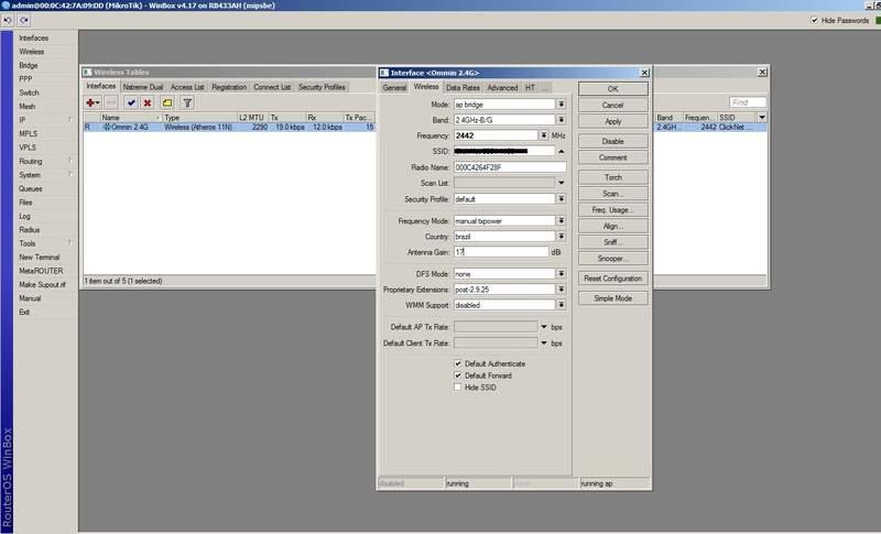 Clique na imagem para uma versão maior  Nome:         Untitled2.jpg Visualizações:46 Tamanho: 32,2 KB ID:      36351