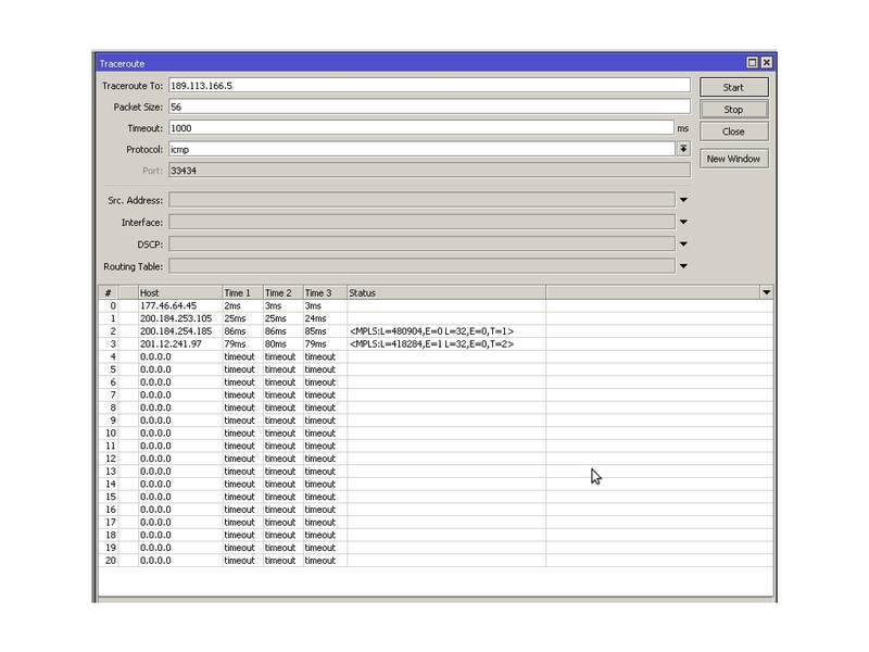 Clique na imagem para uma versão maior  Nome:         teste2.jpg Visualizações:45 Tamanho: 48,4 KB ID:      36360