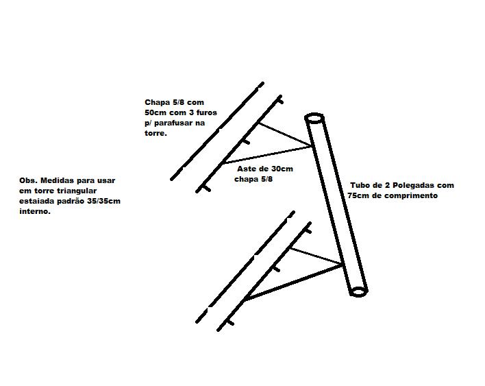 Clique na imagem para uma versão maior  Nome:         suporte antenas.png Visualizações:77 Tamanho: 16,2 KB ID:      36623