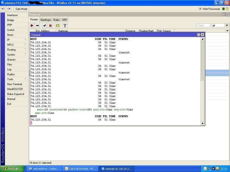 Clique na imagem para uma versão maior  Nome:         intelig.jpg Visualizações:212 Tamanho: 51,3 KB ID:      36792