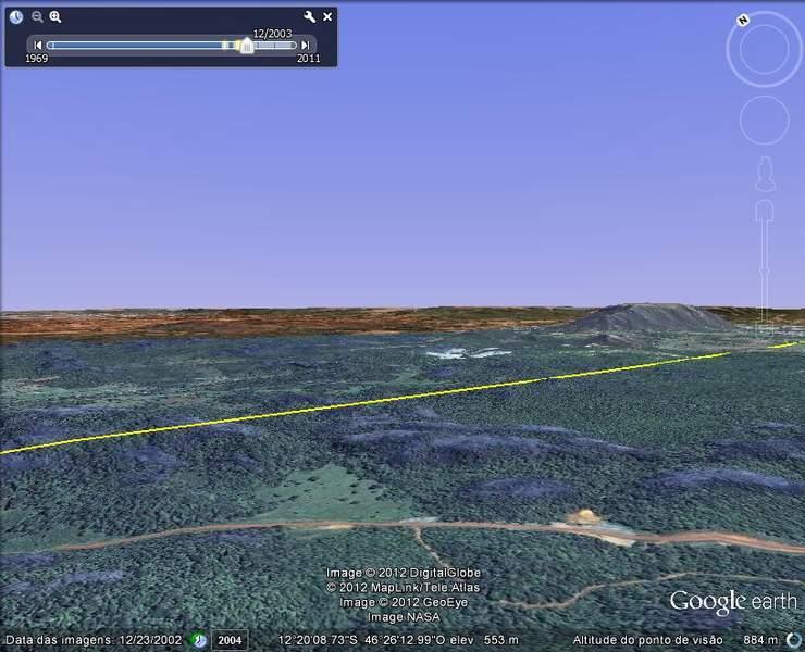 Clique na imagem para uma versão maior  Nome:         mapa2.jpg Visualizações:43 Tamanho: 63,5 KB ID:      36894