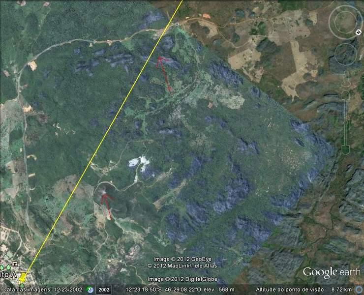 Clique na imagem para uma versão maior  Nome:         mapa.jpg Visualizações:40 Tamanho: 75,0 KB ID:      36895