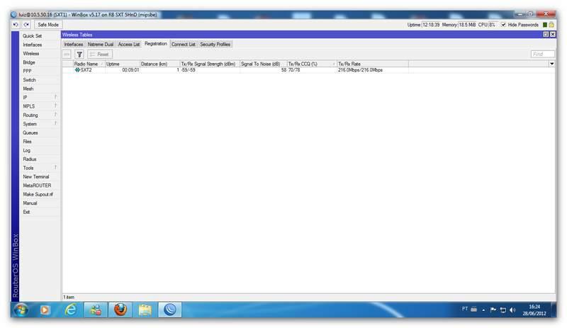 Clique na imagem para uma versão maior  Nome:         Ashampoo_Snap_2012.06.28_16h24m06s_002_.jpg Visualizações:221 Tamanho: 24,7 KB ID:      37102