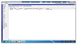 Clique na imagem para uma versão maior  Nome:         Ashampoo_Snap_2012.06.28_16h24m06s_002_.jpg Visualizações:277 Tamanho: 24,7 KB ID:      37102