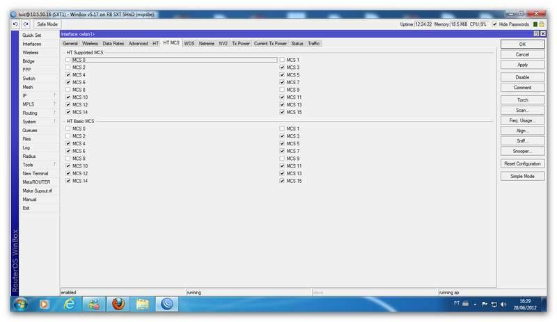 Clique na imagem para uma versão maior  Nome:         Ashampoo_Snap_2012.06.28_16h29m49s_007_.jpg Visualizações:171 Tamanho: 30,8 KB ID:      37105