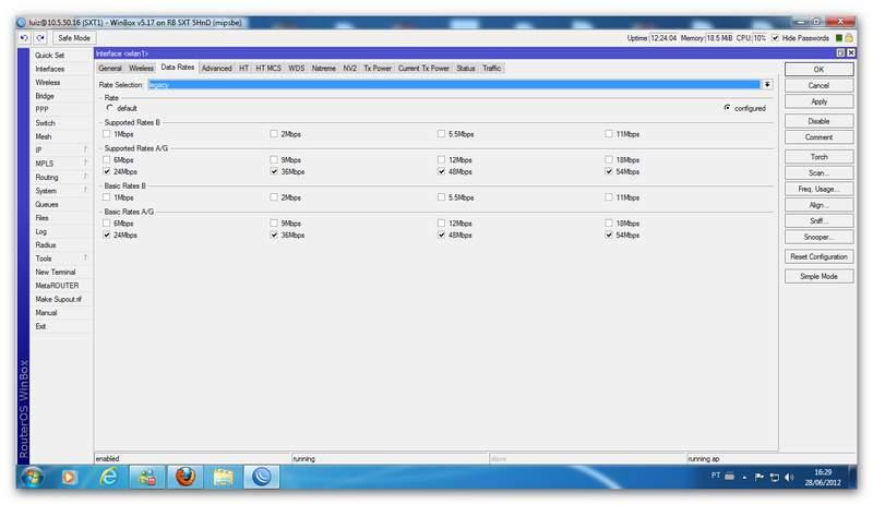 Clique na imagem para uma versão maior  Nome:         Ashampoo_Snap_2012.06.28_16h29m30s_004_.jpg Visualizações:214 Tamanho: 33,6 KB ID:      37106