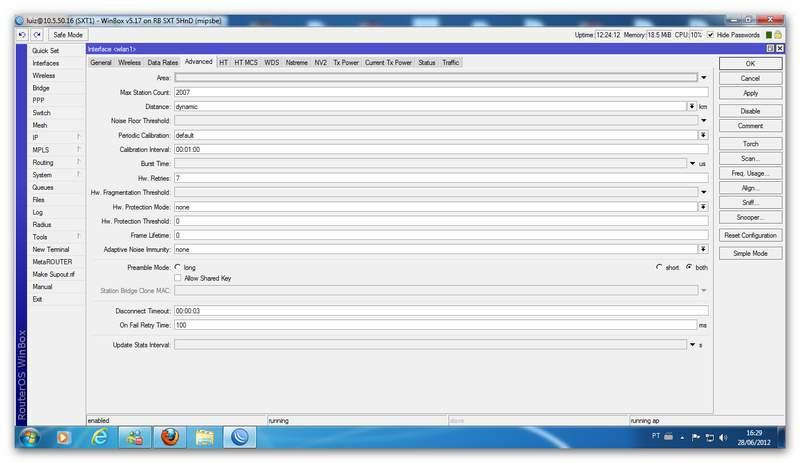 Clique na imagem para uma versão maior  Nome:         Ashampoo_Snap_2012.06.28_16h29m39s_005_.jpg Visualizações:174 Tamanho: 42,6 KB ID:      37107
