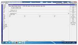 Clique na imagem para uma versão maior  Nome:         Ashampoo_Snap_2012.06.28_16h29m44s_006_.jpg Visualizações:249 Tamanho: 30,9 KB ID:      37108