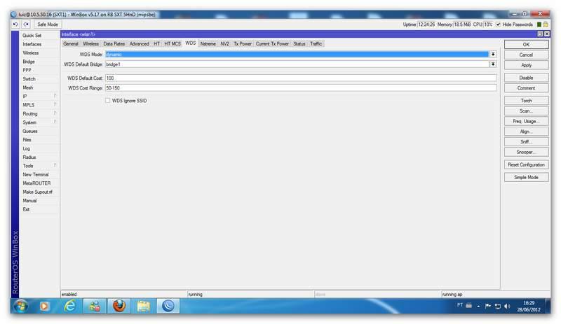 Clique na imagem para uma versão maior  Nome:         Ashampoo_Snap_2012.06.28_16h29m53s_008_.jpg Visualizações:165 Tamanho: 30,5 KB ID:      37109