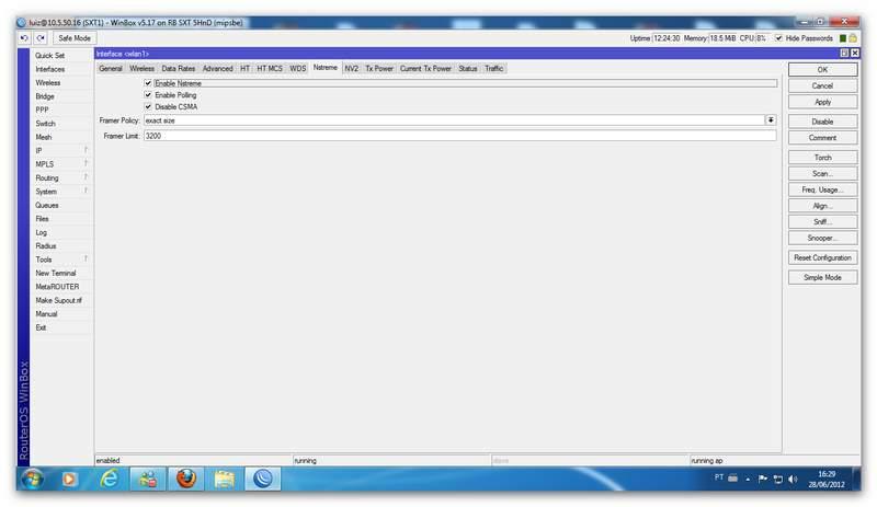 Clique na imagem para uma versão maior  Nome:         Ashampoo_Snap_2012.06.28_16h29m57s_009_.jpg Visualizações:149 Tamanho: 28,1 KB ID:      37110